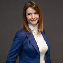 Лысенко Наталья Ивановна