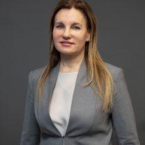 Попова Татьяна Анатольевна