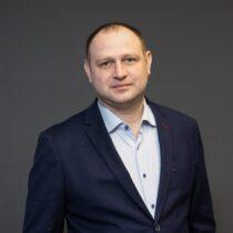 Долинский Денис Владимирович