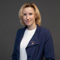 Кретова Татьяна Николаевна