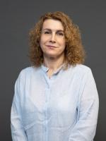 Селиванова Ирина Александровна