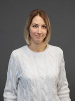 Холодкова Виктория Викторовна