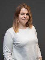 Чернышова Наталья Александровна