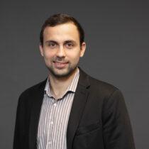 Мадилов Илья Сергеевич