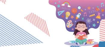 Московских школьников приглашают принять участие во Всероссийском конкурсе кружков