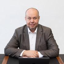 Добряков Александр Анатольевич