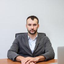 Янков Никита Андреевич