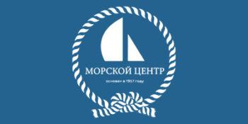 Как управлять шлюпкой: онлайн-урок по основам морского дела