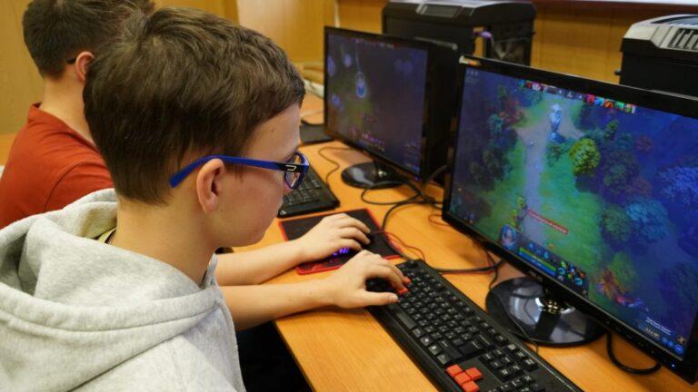 Завершился образовательный онлайн-проект «КиберЛето-2020»