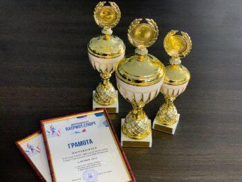 Названы победители конкурса «Лучший кадетский класс 2019-2020 учебного года»