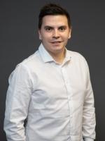 Мухамедияров Руслан Ринатович