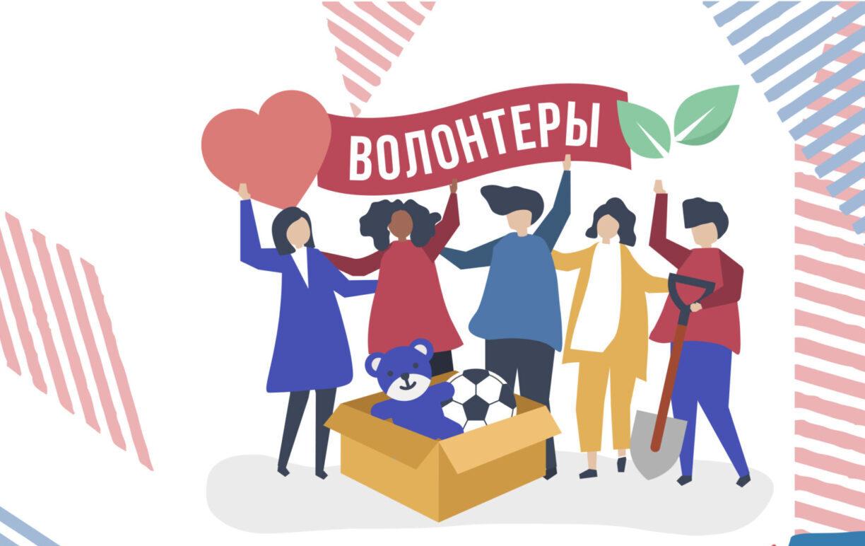 В Феодосии нуждаются в волонтерах-медиках