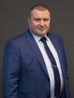Заусаев Василий Валентинович