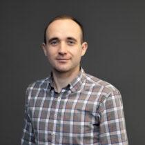 Александров Денис Сергеевич