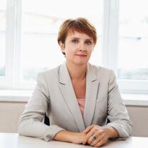 Бадмаева Елена Евгеньевна