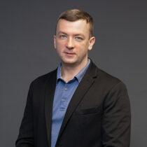 Брехов Евгений Владимирович