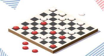 Стали известны победители студенческих соревнований по шашкам Московского центра «Патриот.Спорт»