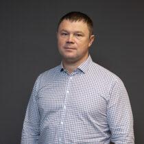 Горлычев Александр Владимирович
