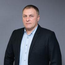 Краснобаев Сергей Александрович