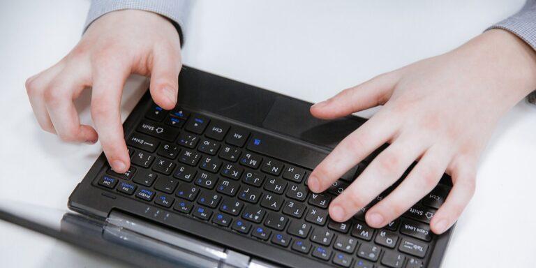 В Москве пройдут соревнования по кибербезопасности для школьников