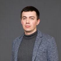 Ремизов Александр Сергеевич