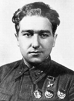 Школа № 329 им. Алексея Степановича Хлобыстова