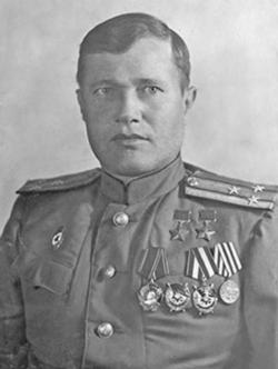 Школа № 460 им. Александра Алексеевича Головачёва и Степана Федоровича Шутова