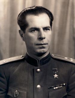 Школа № 463 им. Дмитрия Николаевича Медведева