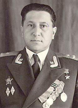 Школа № 538 им. Сергея Владимировича Гришина