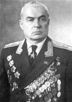 Школа № 2000 (ранее №982) им. Павла Павловича Полубоярова