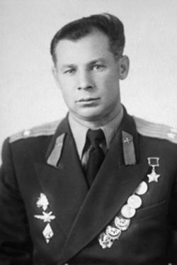 Школа № 1034 им. Вячеслава Витальевича Маркина