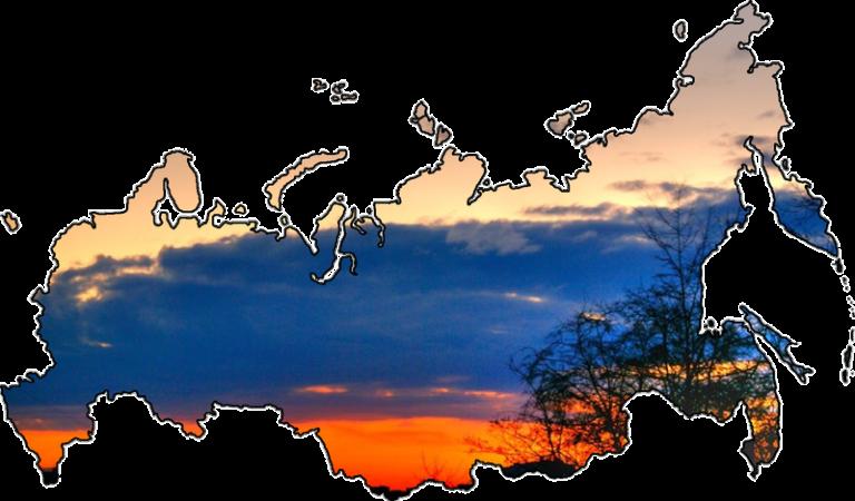Путь Герoя 2019-2020