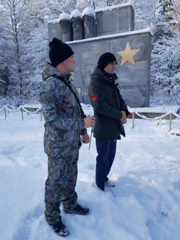 Школа № 1429 им. Николая Александровича Боброва