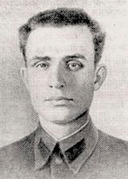 Школа № 2090 им. Лазаря Хаймовича Паперника