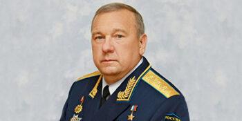 В Москве прошла отчетно-выборная конференция Клуба героев