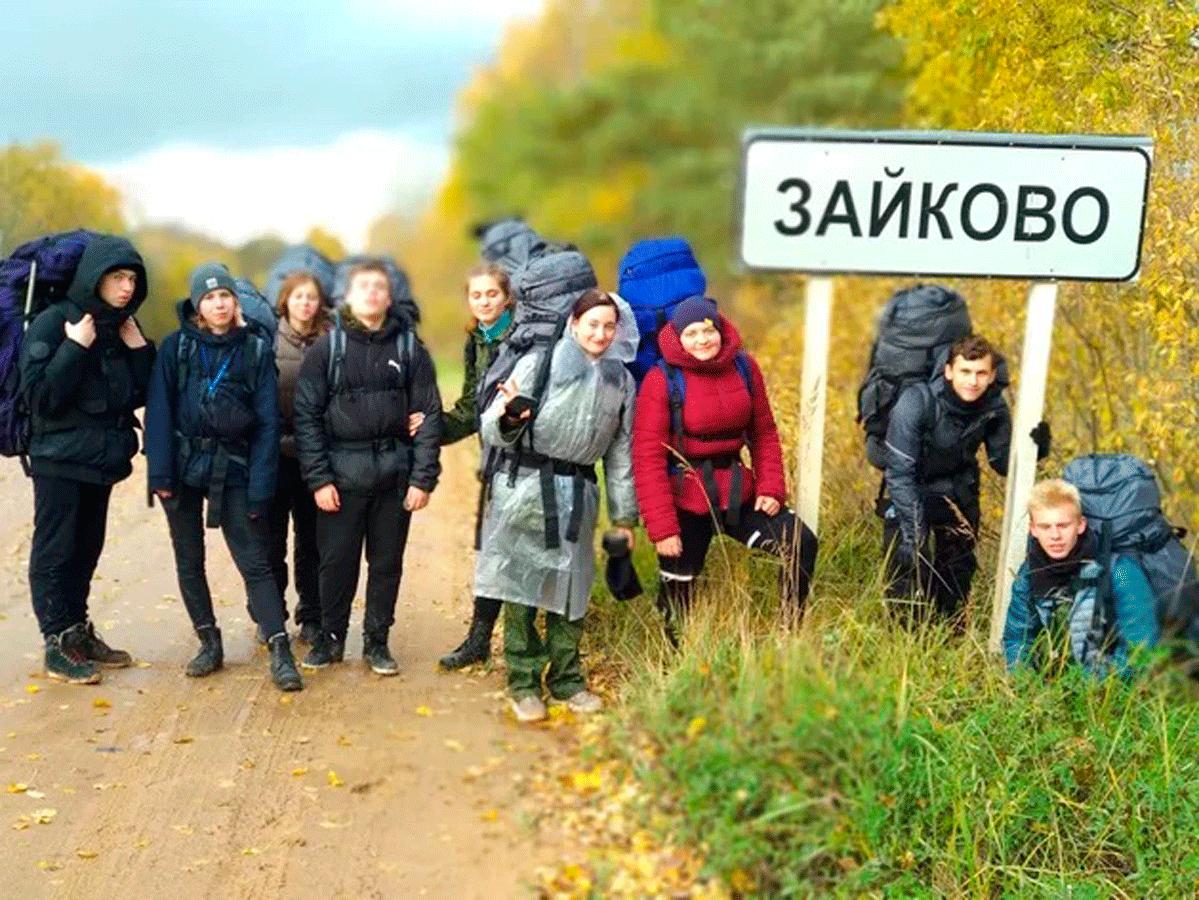 Школа № 402 им. Алии Нурмухамбетовны Молдагуловой