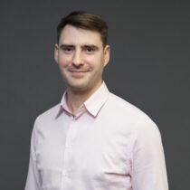Бондаренко Алексей Александрович