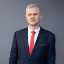 Антохин Владимир Александрович