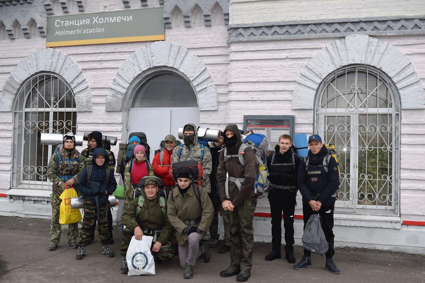 Школа № 185 им. Валентины Степановны Гризодубовой