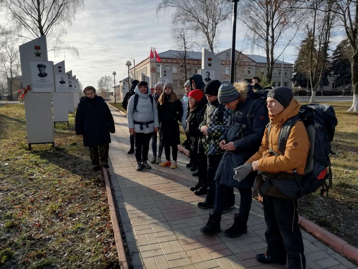 Школа № 2129 им. Петра Ильича Романова