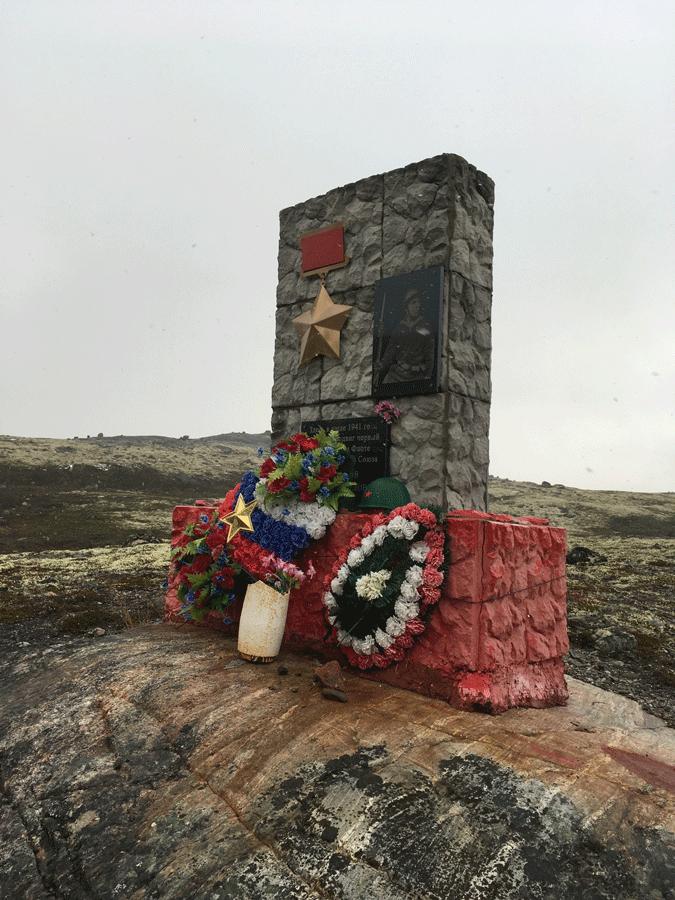 Школа Дмитровский им. Василия Павловича Кислякова