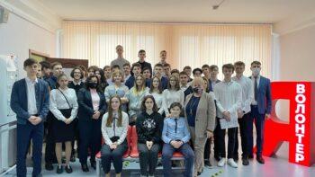 В Москве сформируют городской корпус наставников