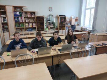 В Москве определили призеров командного первенства «Чудо-шашки»