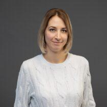 Германчук Виктория Викторовна