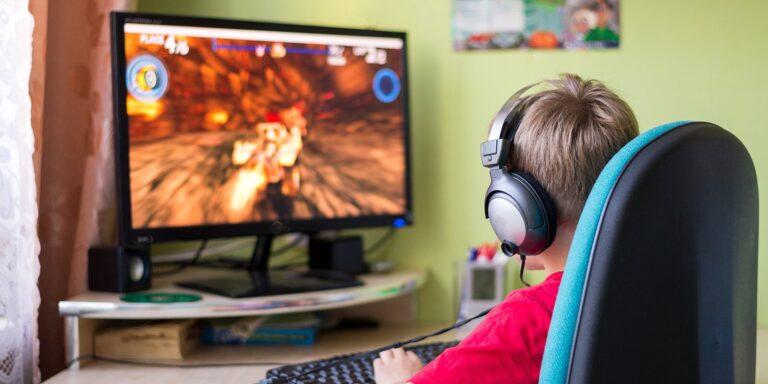 11 киберспортивных дисциплин: как пройдет «Турнир большого города»