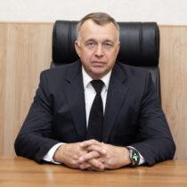 Михайлов Сергей Анатольевич