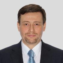 Геллер Матвей Михайлович