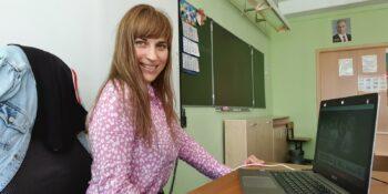 Уроки доброты: истории московских педагогов, которые стали волонтерами
