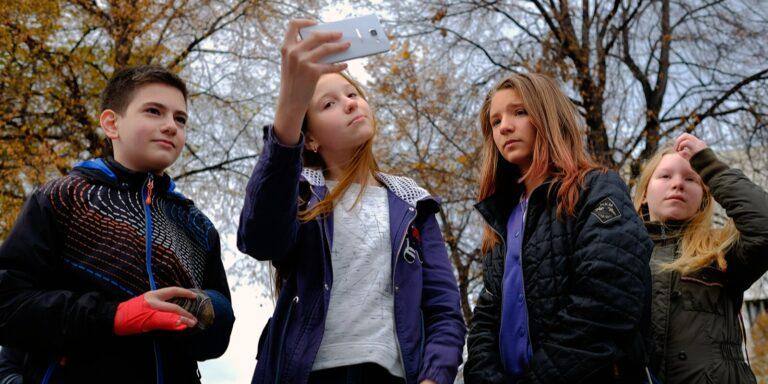 Экология, патронат и обмен опытом: в каких проектах могут поучаствовать школьные волонтеры
