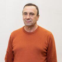 Землянников Александр Владимирович
